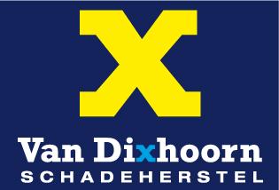 Van Dixhoorn Schadeherstel
